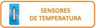 sensores-temperatura.com